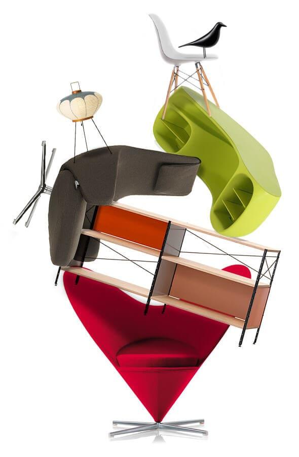 Mobiliario de oficinas espais integrals for Proveedores de mobiliario de oficina